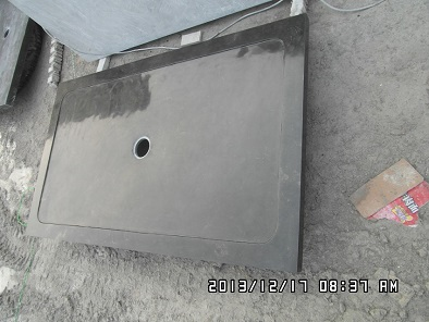 Shower tray / Shower base 7