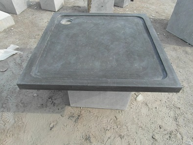 Shower tray / Shower base 9